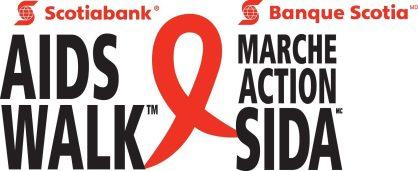 ScotiabankAIDSWalk_logo_BL_tall_ENfirst_WebSafe