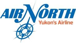 4N - Logo - Web