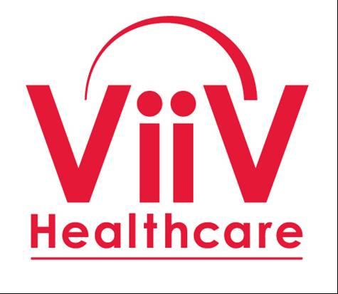 viiv-logo