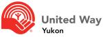united way yukon